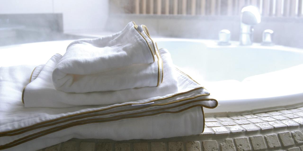 towel_title