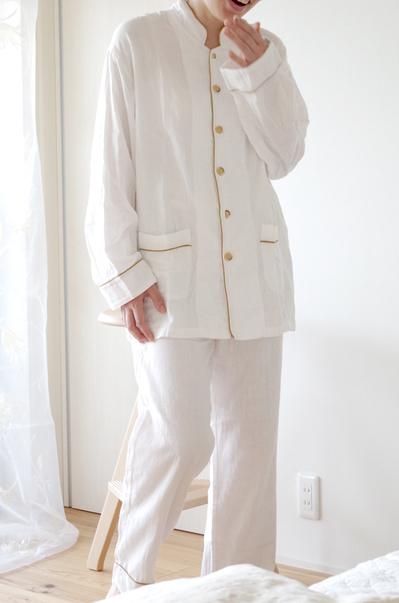 rincross_pajama.jpg