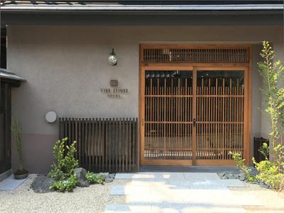 p_case_junei_goshonishi01.jpg