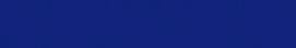 header__logo--img.png
