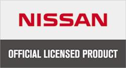 NISSAN_licence_logo.jpg